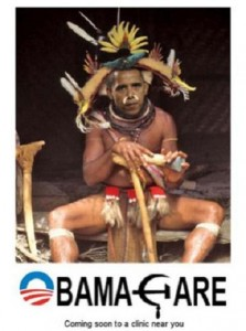 obamawitchdoctor
